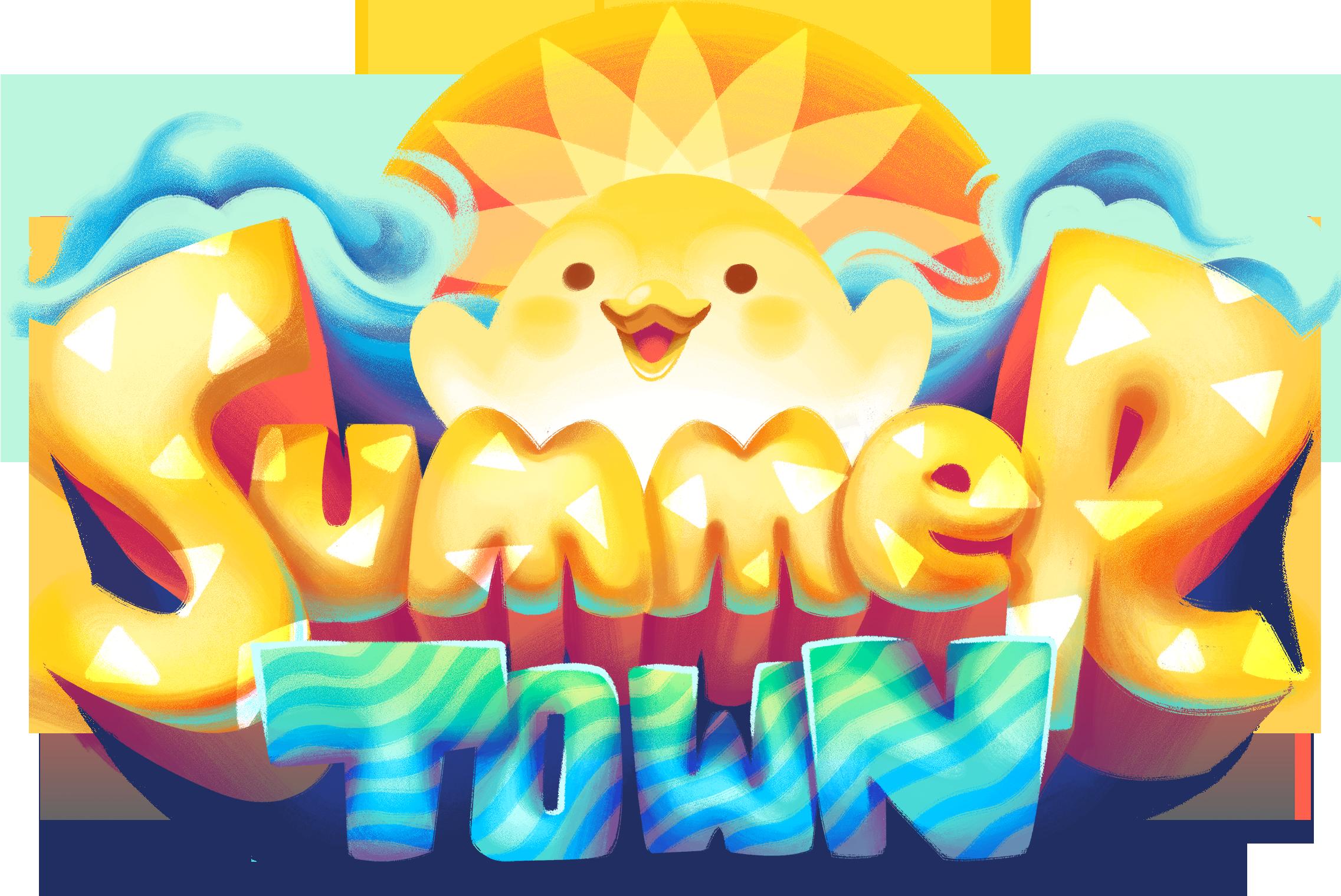 logoSummertownS
