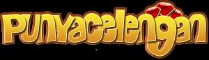 logo-punyacelengan